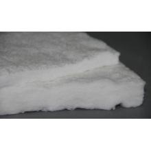CFBLK96 128 keramischen Faser Decke