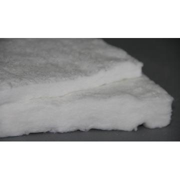 Одеяло CFBLK96 128 керамического волокна