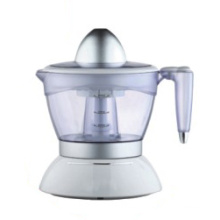 Juicer do citrino (WFJ-307B) 0,7 L 25W