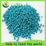 NPK Trace Element Compound Fertilizer