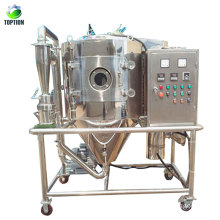 Economical And Practical Type Mini Spray Dryer 3l Centrifugal Rotary Atomizer Spray Drying Machine Price