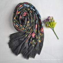 Diseño de moda árabe nuevos diseños de alta calidad mujeres musulmán hijab comprar al por mayor