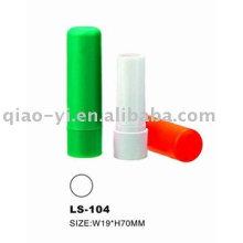 Boîtier à lèvres LS-104