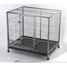 Hund-Käfig mit hoher Qualität