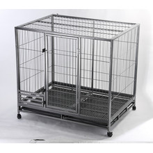 Dog Cage with High Quality