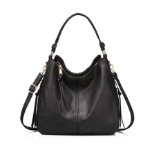 Shoulder Messenger Bag for Women Lady