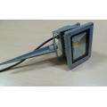 Освещение сада COB chip Led spike light 10W
