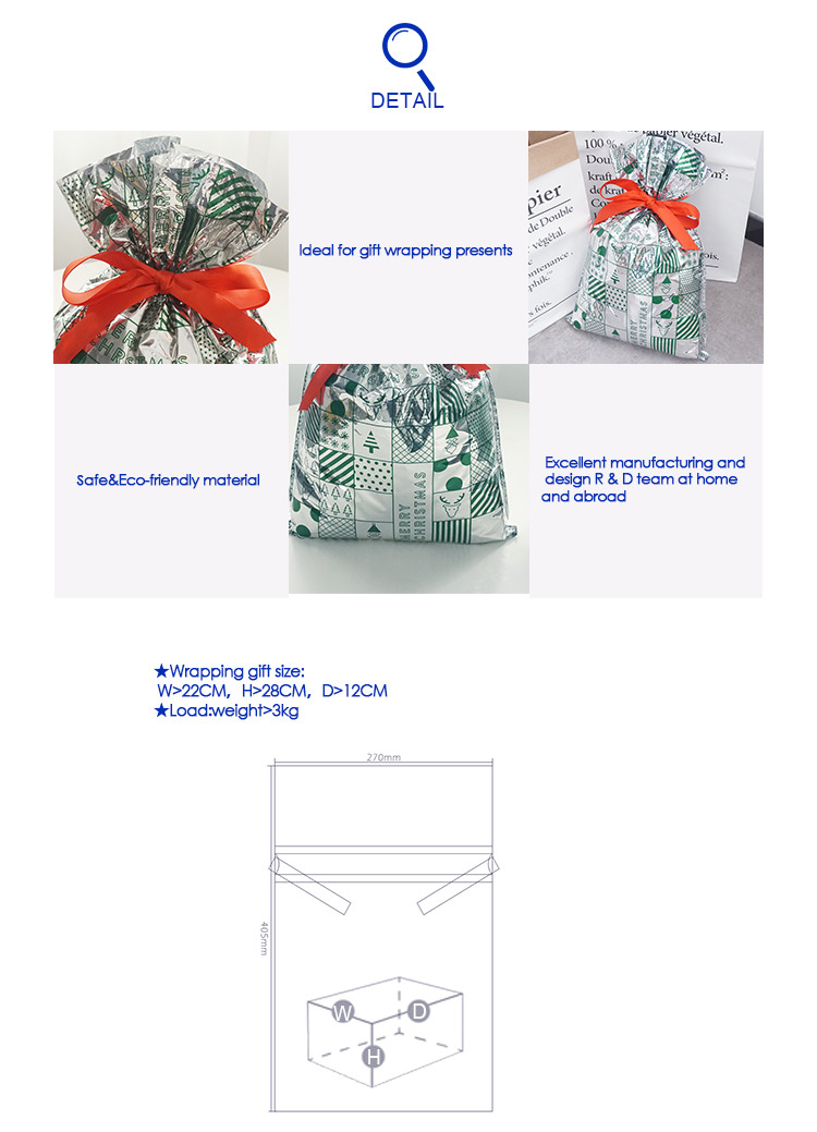Plastic Bags Wholesale