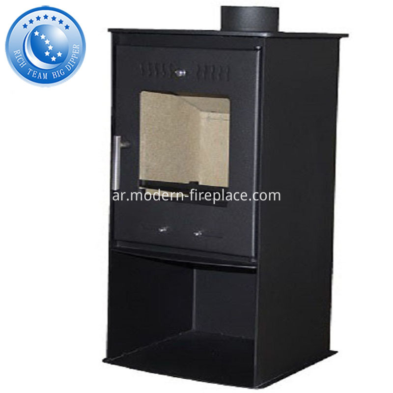 Cost Of Wood Factory Fireplace Production