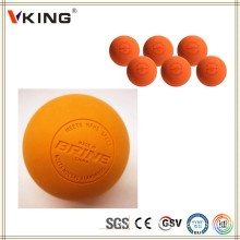 Ncaa, Field Hockey, Bouncy Balls Lacrosse Ball