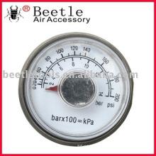 гидравлический манометр,датчик давления,манометр
