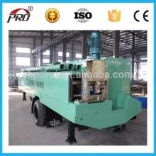 600-305 Machine de formage de rouleaux à froid