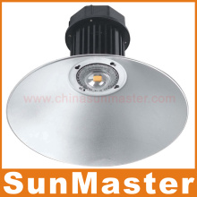 CE Approved 90W LED High Bay Light