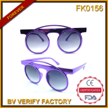 Fk0156 Chic Sunglasses for Kid