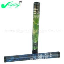 Very Cute Electric Hookah Stick Disposable E Shisha Pen, Portable E Hookah Shisha Pen (JD003)