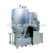 Haute qualité Faible prix GFG type Sèche-lit à haute efficacité fluide