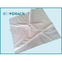 PP Tissu de filtre de presse (polypropylène)