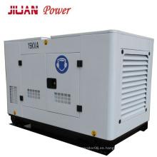 20kVA Generador diesel de Lovol (CDP20kVA)