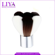 Wholesale Price Synthetic Kabuki Brush With OEM Service