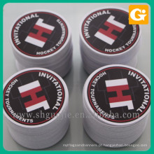 Alta qualidade fabricante de adesivos para carros