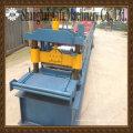 Color Steel Roof Sheet Roll Forming Machine (AF-R360)