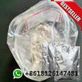 99.5% Betamethasone Dipropionate Topical Powder CAS 5593-20-4 USP Grade