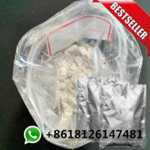 Catégorie topique CAS 5593-20-4 USP de poudre de dipropionate de béta-thhasone de 99,5%