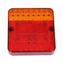 Rear combination lamp /led tail light