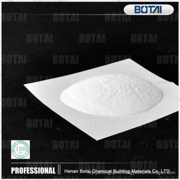 Admixture Additives Vae Co-Polymer Rdp