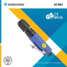 Taladro neumático Rongpeng RP7113