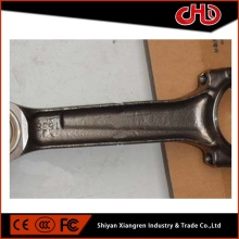 CUMMINS NT855 Diesel Engine Connecting Rod 3013930