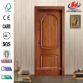 JHK-S04 Natural Ash    Wood Door