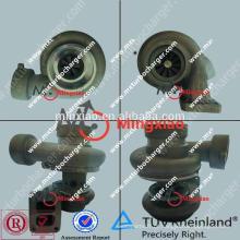 Turbocompressor 3306 4LF302 6N7519 182453