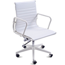 Hot Sales Office Chair with High Quality /School Chair