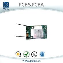 New Original SIM908 Module Integrated Circuits Board Assembly