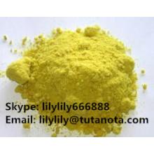 Métribolone saine Méthyltriénolone anabolique CAS 965-93-5 Pharmaceutique