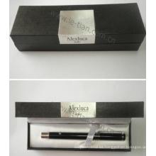 Regalo ejecutivo Set Metal la pluma con Box Set (LT-C322)