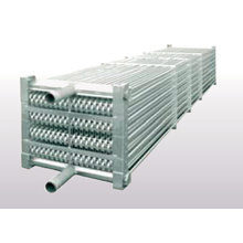 Coil Cooler for Evapco Cooling Tower