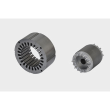 High quality motor iron core