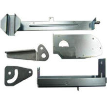 Punch Press Parts