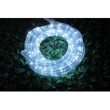 LED-Straßenleuchte 3wires Weiß
