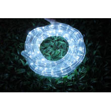 LED Street Light 3 fils Blanc