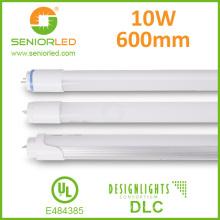 Ce tube d'ampoule à LED T8 approuvé par Ce