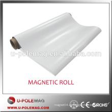 Rollo magnético isotrópico largo caliente de la venta de China