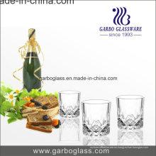 Ballantine's Whisky Copa de Cristal con 8oz