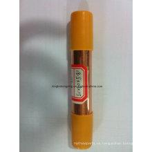15g Secador de filtro de cobre