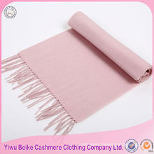 Latest super quality winter wear wool shawl with good offer
