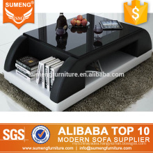 SUMENG high quality alibaba best sell coffee table CT42