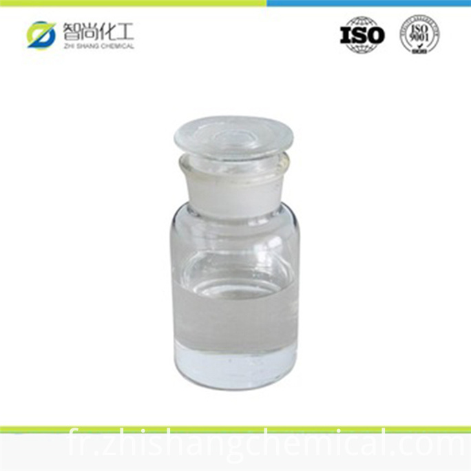 white liquid 20 Benzyl salicylate CAS no 118-58-1