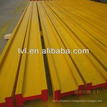 H20 Lumber Beam